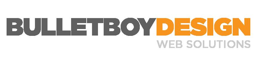 BBDWS logo